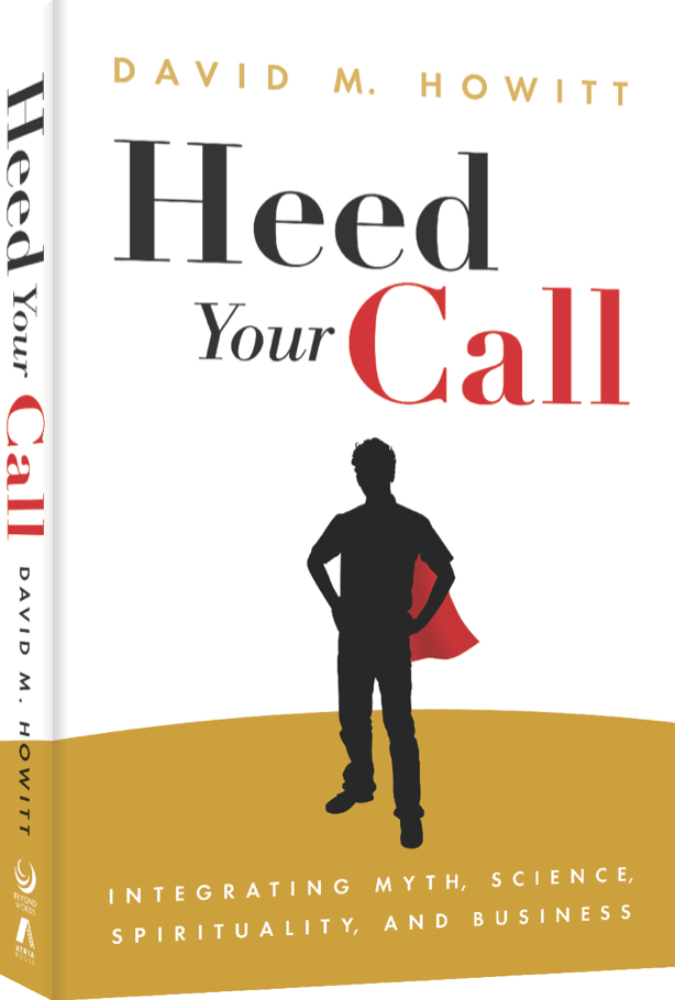 Heed_Your_Call