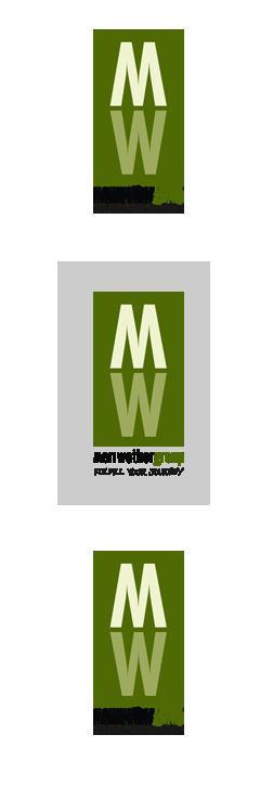 Team Meriwether Group