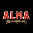 Alma[1]